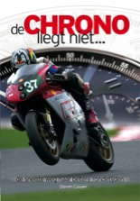 cover nederlands site
